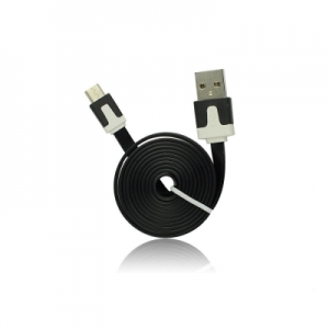 Datový kabel USB