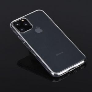 iPhone, iPad