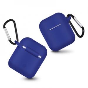 AirPods, Apple Watch Pouzdra