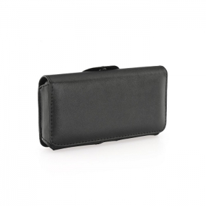 Pouzdro na opasek Chic VIP Model 08 Huawei iPhone 6 +, Huawei Mate 20 Lite
