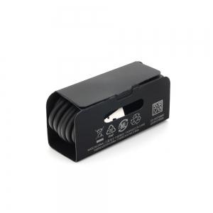 Datový kabel Samsung EP-DG970BWE (S10, S10+, S10E)  USB TYP C (bulk) originál