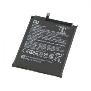 Baterie Xiaomi BM3E 3400mAh - Mi 8 - bulk