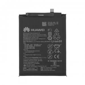 Baterie Huawei HB356687ECW 3340mAh Li-ion originál (bulk) - Nova 3i, Honor 7X, Mate 10 Lite, P30 lite, P30 lite (2020)