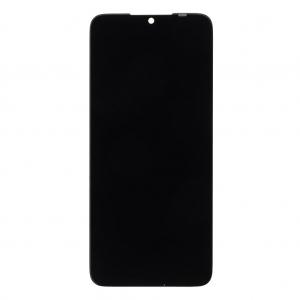 Dotyková deska Xiaomi Redmi 7 + LCD černá