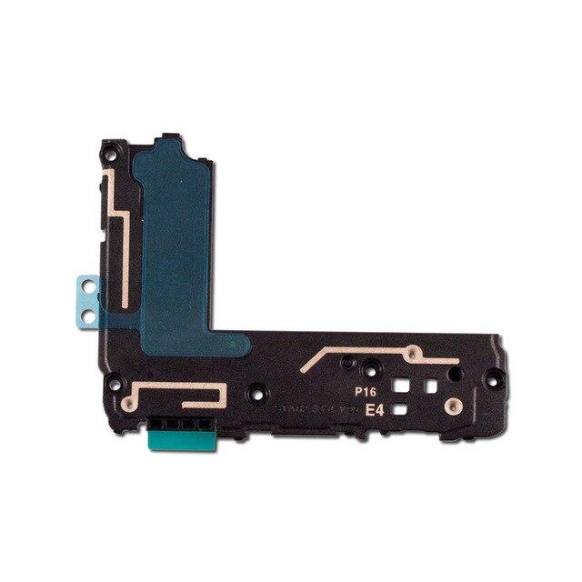 Zvonek (buzzer) Samsung G965 Galaxy S9 PLUS