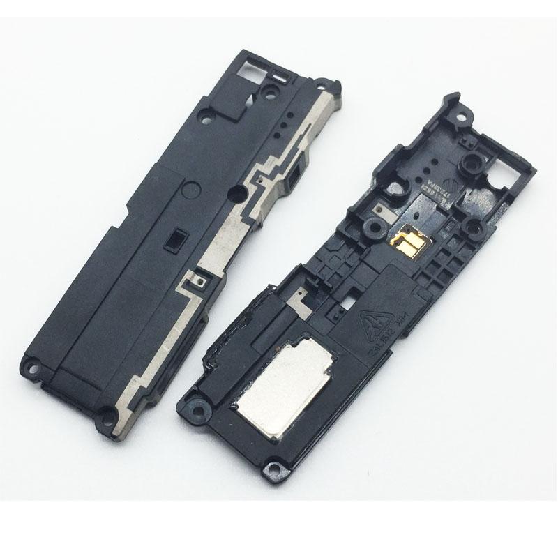 Zvonek (buzzer) Xiaomi Redmi NOTE 4X