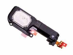 Zvonek (buzzer) Huawei P20
