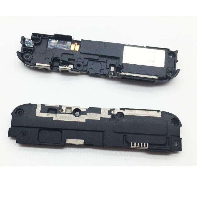 Zvonek (buzzer) Xiaomi Redmi 4X