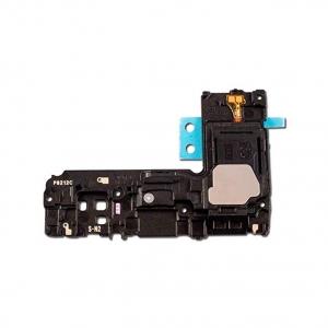 Zvonek (buzzer) Samsung G960 Galaxy S9