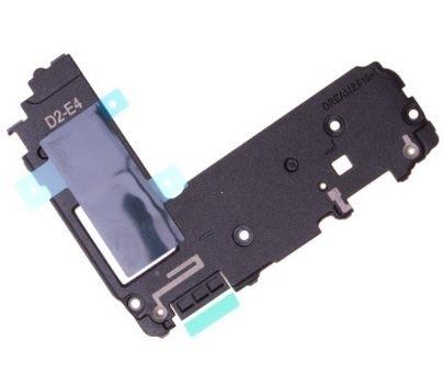 Zvonek (buzzer) Samsung G955 Galaxy S8 PLUS