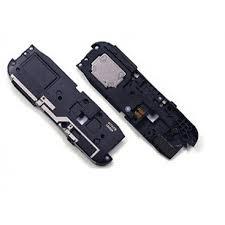 Zvonek (buzzer) Xiaomi Redmi 5 PLUS
