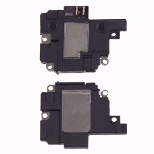 Buzzer (zvonek) iPhone XR (6,1)