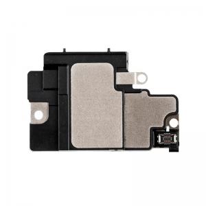 Buzzer (zvonek) iPhone XS (5,7)
