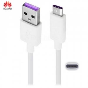 Datový kabel Huawei AP71 USB Typ C 1m (bulk) originál