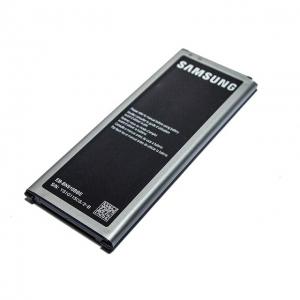 Baterie Samsung EB-BN910BBE 3220mAh Li-ion (Bulk) - NOTE 4