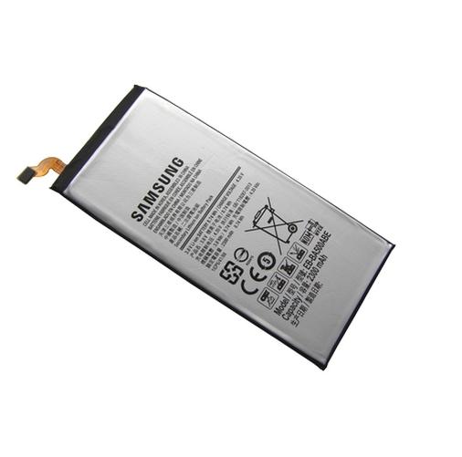 Baterie Samsung EB-BA500ABE 2300mAh Li-ion (Bulk) - A500