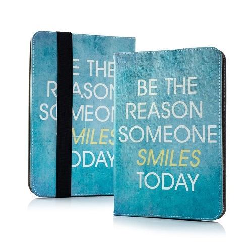 "Pouzdro na tablet 9"" - 10"" Be the reason"