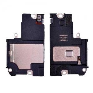 Buzzer (zvonek) iPhone XS MAX (6,5)