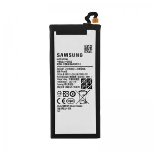 Baterie Samsung EB-BJ730ABE 3600mAh Li-ion (Bulk) - J730 J7 (2017)