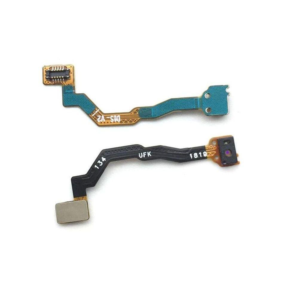 Xiaomi Mi A2 LITE flex proximity sensor