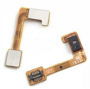 Huawei HONOR 8X flex proximity sensor