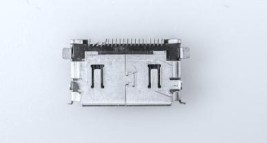 Nabíjecí konektor Samsung L760, S5230, C3050, G600, G800, M600