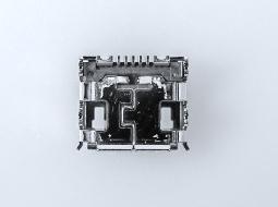 Nabíjecí konektor Samsung S5570, S5360, S5610, S5330, B2710, B7350, C3322, C3500, C3750, E2222, E2530, E2652, E3210, i5510, S3850, S3350