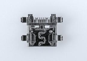 Nabíjecí konektor Samsung S7580, J510, S7275, S7272, G350, G355, S7582, G350, G3815, G3500