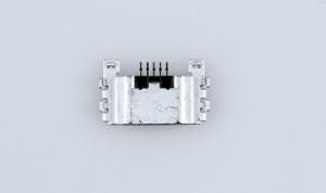 Nabíjecí konektor Sony Xperia Z1 mini D5503 micro USB