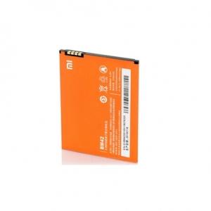 Baterie Xiaomi BM42 3100mAh - Redmi NOTE - bulk