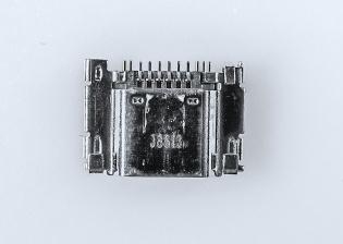 Nabíjecí konektor Samsung i9300 Galaxy S3 micro USB