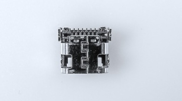 Nabíjecí konektor Samsung i9500, N7100, C1010