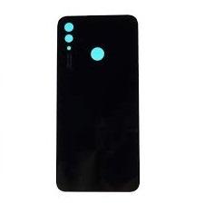 Huawei NOVA 3i kryt baterie black