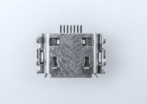 Nabíjecí konektor Samsung S5830, S7230, i8700, i5800, S5620,S5250, S5620, B5722, S5670, B5510, B7510