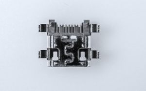 Nabíjecí konektor Samsung i9190, i9195, i8260, i8262