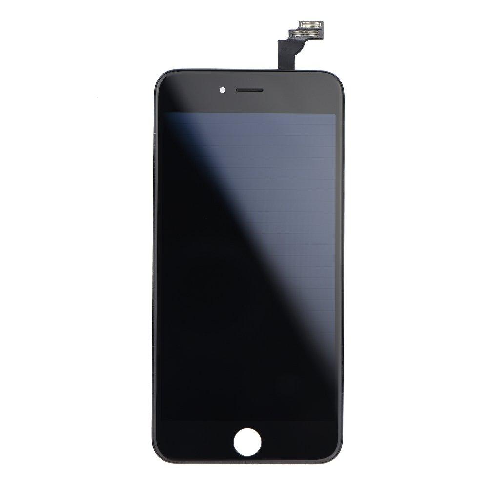 Dotyková deska iPhone 6 PLUS 5,5 + LCD černá originál