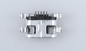Nabíjecí konektor Lenovo P70 micro USB