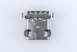 Nabíjecí konektor LG G2 D802