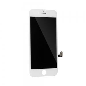 Dotyková deska iPhone 8 (4,7), SE2020 + LCD bílá originál