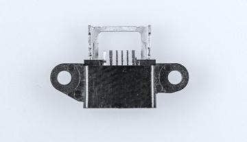 Nabíjecí konektor Xiaomi Mi4