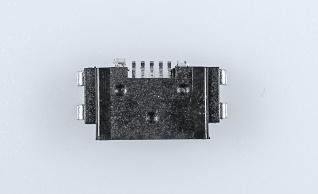 Nabíjecí konektor Nokia 930