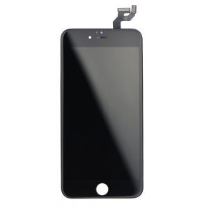 Dotyková deska iPhone 6S PLUS 5,5 + LCD černá originál