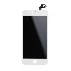 Dotyková deska iPhone 6S PLUS 5,5 + LCD bílá originál