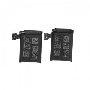 Baterie Apple Watch 3 38mm GPS 262mAh Li-ion (Bulk)