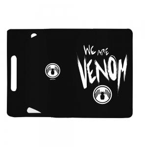 Pouzdro na TABLET 9´´- 10´´ Licence Venom, barva černá