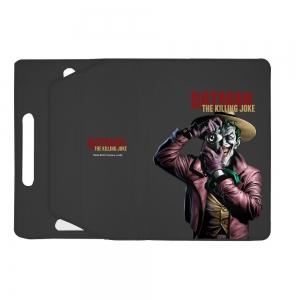 Pouzdro na TABLET 9´´- 10´´ Licence Joker, barva černá