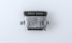 Nabíjecí konektor Huawei P9, P9 PLUS