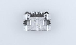 Nabíjecí konektor HTC One M7, 8S