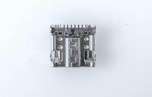 Nabíjecí konektor Samsung T210, T211, T230, P3200, P3210, P5200