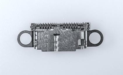 Nabíjecí konektor Samsung N9005, N9000 Galaxy NOTE 3